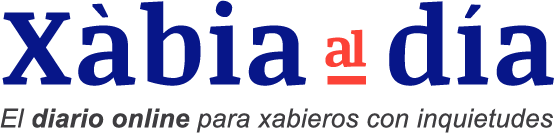 xabiaaldia – El periódico para xabieros con inquietudes